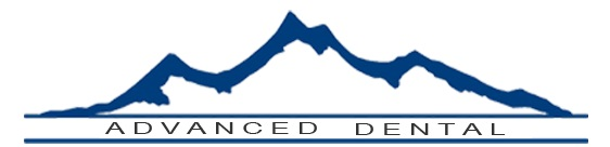 ADV Logo jaypeg_0