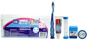 dr-fresh-pediatric-kit