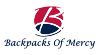 Backpacks of Mercy